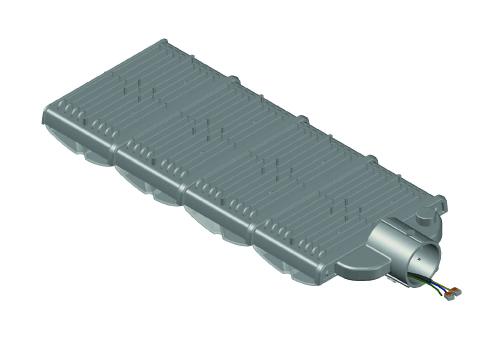 LED64 ISO