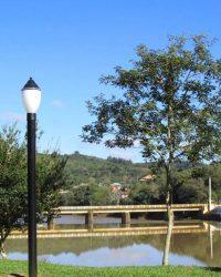 Nova Bassano - RS