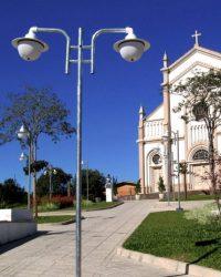 Ipê - RS